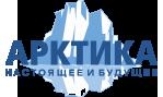 Logo_Forum_Arctica