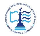 logo ГУМРФ