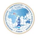 Türbam-Logo