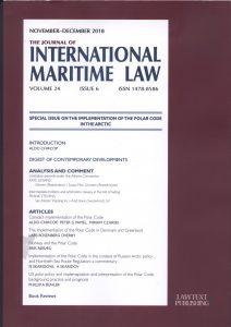 IML-обложка
