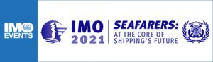 WMD 2021 Banner