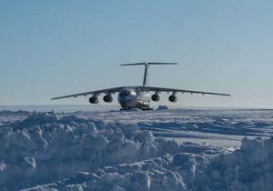 700__500_aerodrom_milru_2020_1