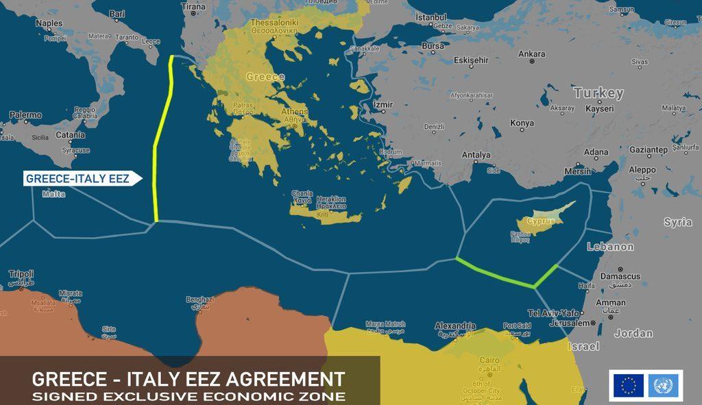 Greece-Italy-EEZ-Agreement-9June2020-Economic-Zones-Maritime-e1591797138628